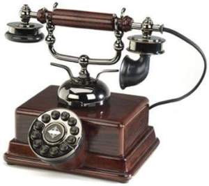 wpid-telepon.jpg