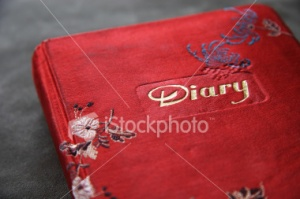 ist2_4179102-red-diary-book-cover