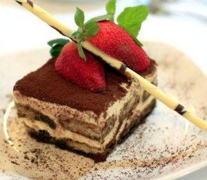 tiramisu-ice-cream22.jpg