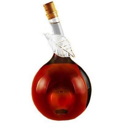 unusual_bottles_41