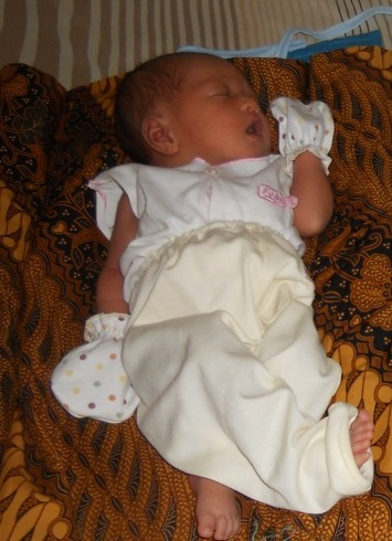 Reina Nur Alisya