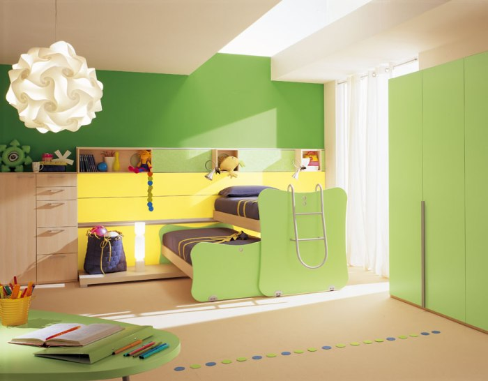 berloni-bedroom-for-kids-4