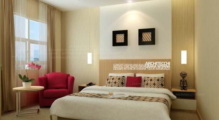desain-interior-kamar-tidur-minimalis-0001