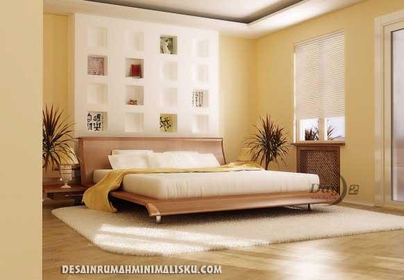 desain_kamar_tidur