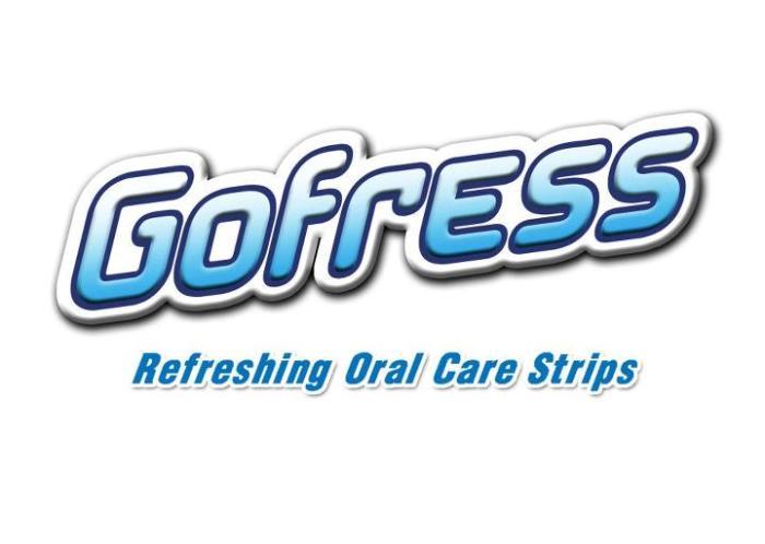 gofress banner