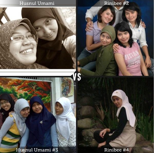 hsn vs rin