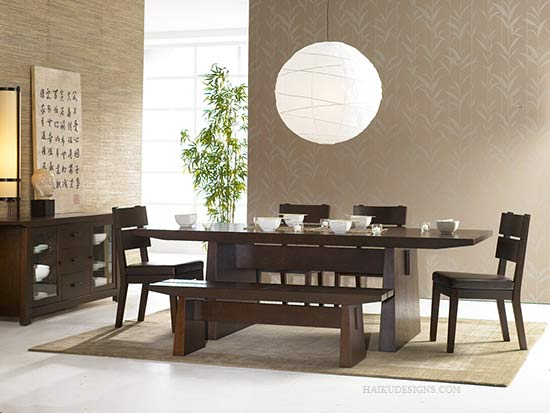 Japanese-dining-room-design-1