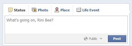 kepo question