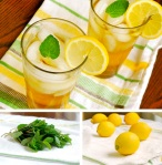 tea-recipes-sweet-tea-with-mint-1