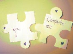 beautiful-couple-happy-hate-love-Favim.com-218826