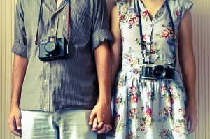 camera-couple-love-photography-Favim_com-424508
