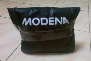 modena 2