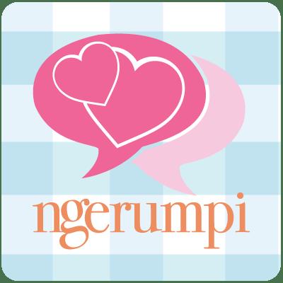 ngerumpi_avatar_1