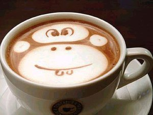 coffee_art_2