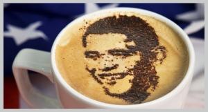 Latte-Art-24