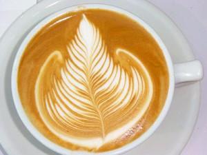 latte_art4