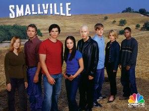 Smallville-smallville-418627_1024_768