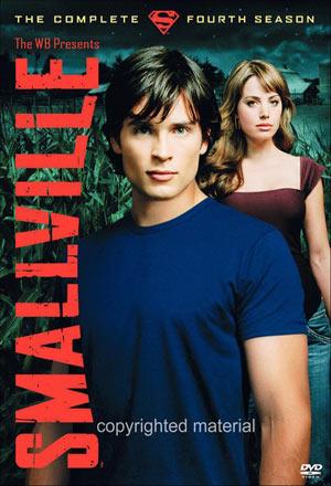 Smallville_Season_4