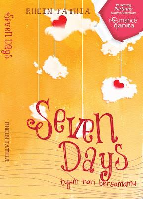 sevendays 3