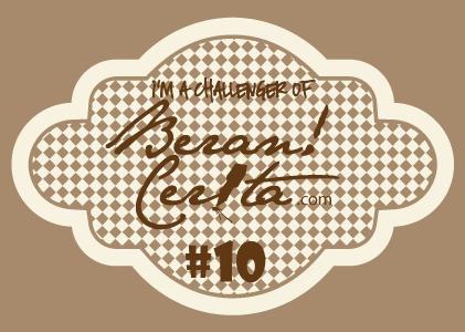 banner-BC#10