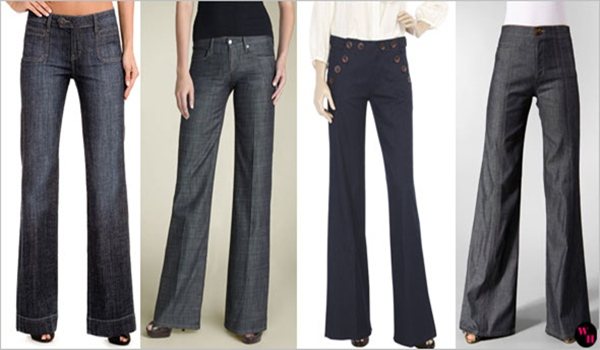 Wide-Leg-Pants-Will-Become-Trend-in-2011
