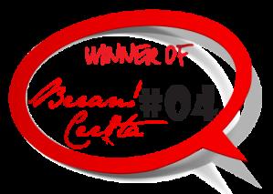 banner-BC#04-winner