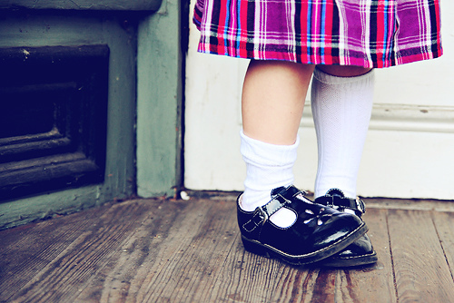 schoolgirl-weheartit