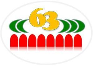 banner-kontes-unggulan-63-300x214