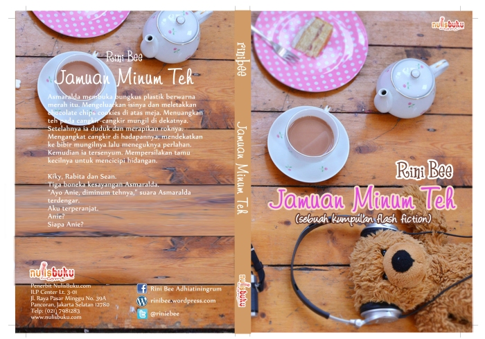 Jamuan Minum Teh Cover Revisi 2